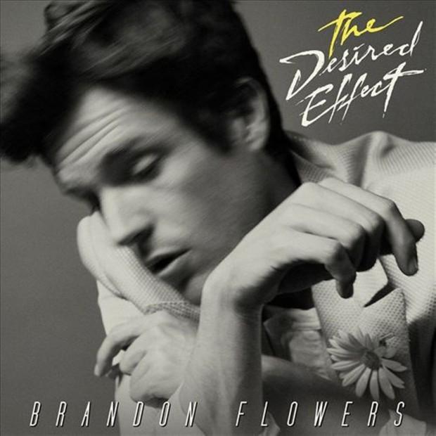 brandon_flowers