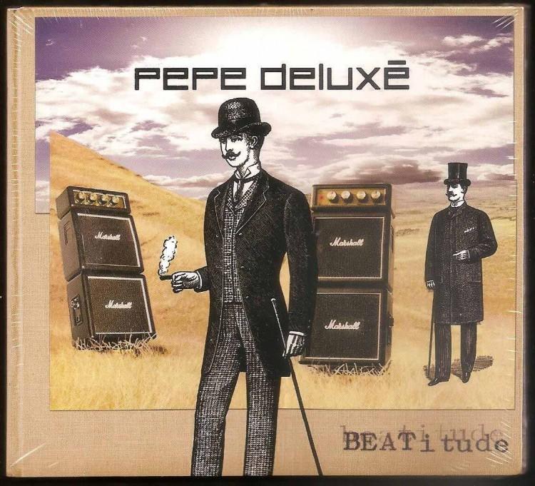 cd-pepe-delux-beatitude-lacrado-frete-gratis-20990-MLB20200104617_112014-F