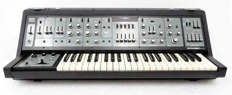 Roland-SH-5-SH5-2