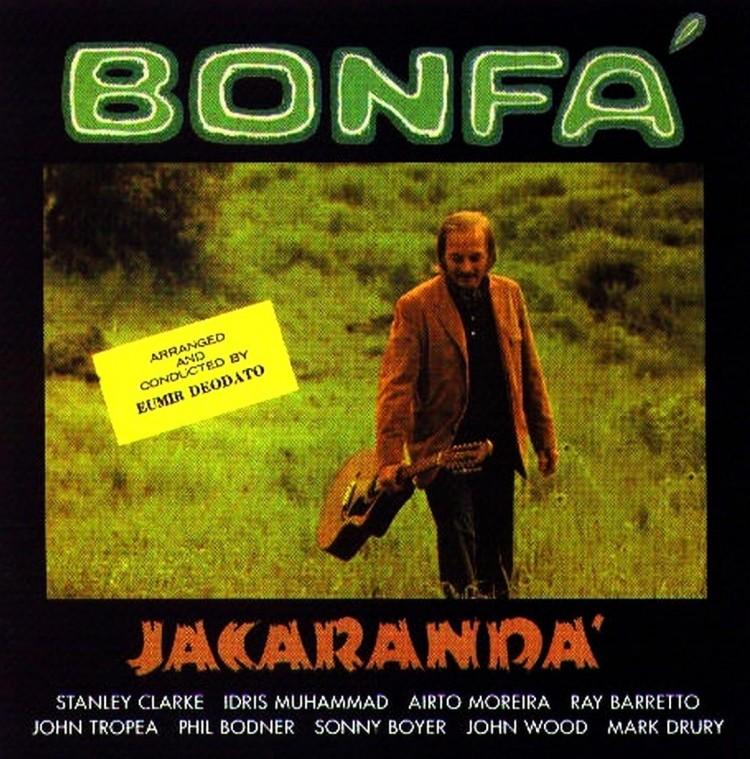 zl27-luiz-bonfa-jacaranda